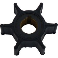 impeller Honda 9,9 - 15 hp 4 takt