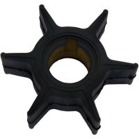 Impeller Honda 20 - 25 - 30 hp 4 takt