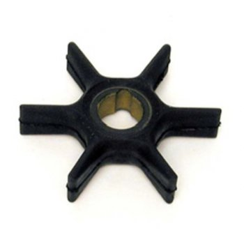 Impeller Mercury 6 8 9.9 10 15hp