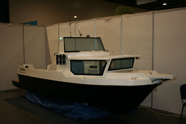470 MAX