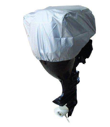 Zakrývací plachta 60 HP