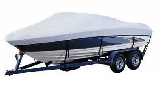 Převozní zakrývací plachta 550-610 cm L