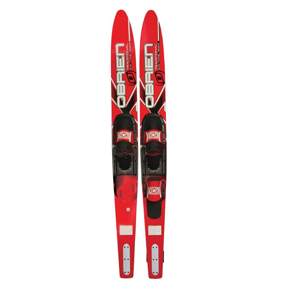 Obrien traditional vodní lyže pro dospělé 172 cm